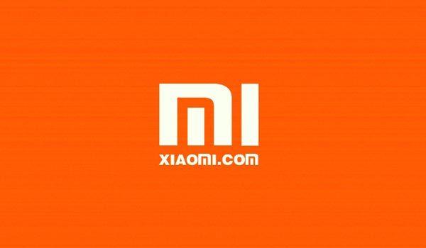 Xiaomi инвестирует $1 млрд в свой телевизионный контент