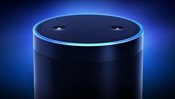 Alibaba выпустит домашнего голосового помощника — аналог Amazon Echo