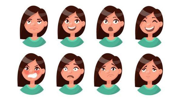 Искусственный интеллект Facebook научится распознавать выражения лиц пользователей