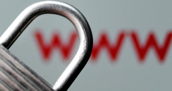 Число подключений через VPN на российских сайтах выросло на 2 миллиона после их блокировки в Украине