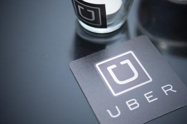Uber привлек $1 млрд кредитных средств