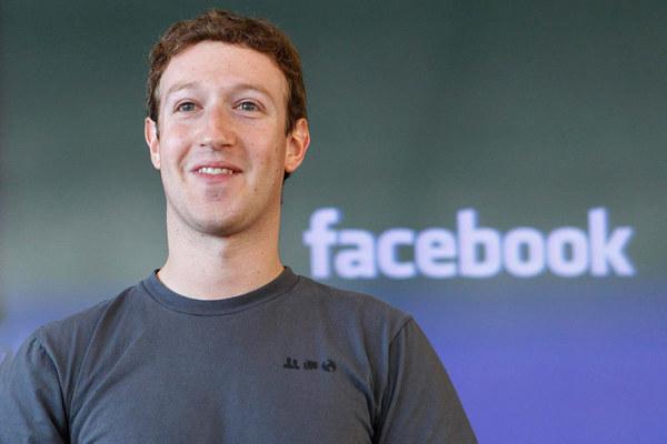 Facebook заблокировал платные услуги жителям Крыма
