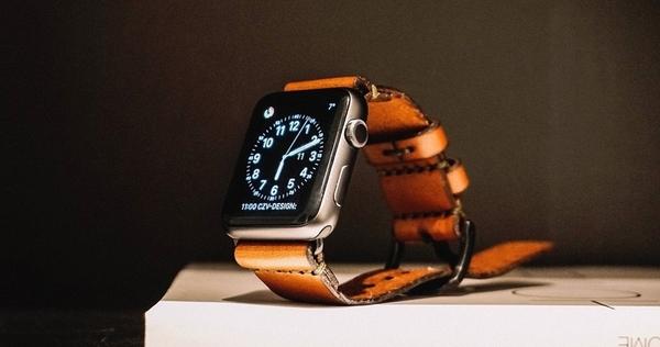 Объем рынка носимых устройств в 2017 году превысит 120 млн единиц