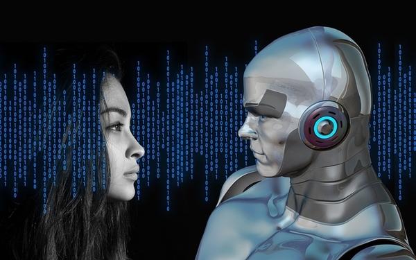 Рынок робототехники ожидает быстрый рост