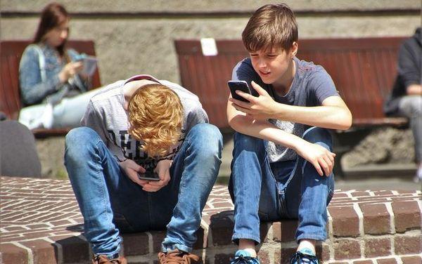 Внедрение возможности переноса мобильных номеров в Украине вновь откладывается