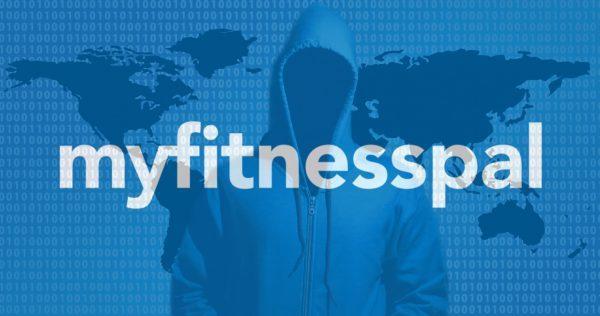 Хакеры украли данные 150 млн пользователей спортивного приложения от Under Armor