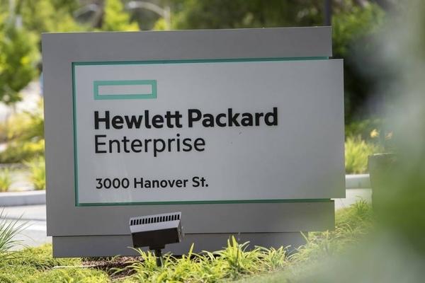 Nokia и Hewlett Packard Enterprise объединились на рынке Интернета вещей
