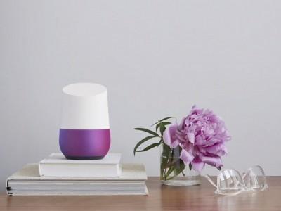 Google открывает доступ к Google Assistant сторонним разработчикам