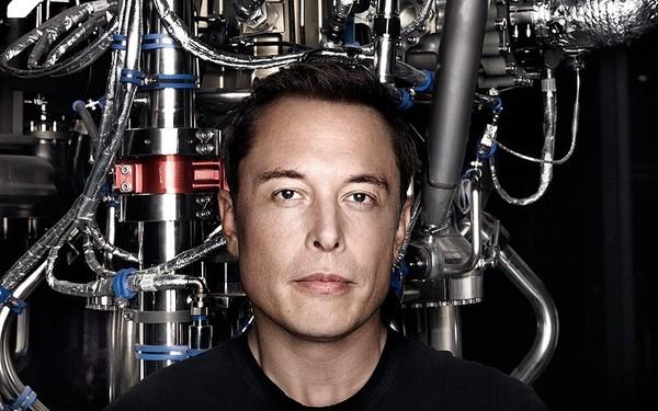 Илон Маск подтвердил разработку системы соединения мозга с компьютером