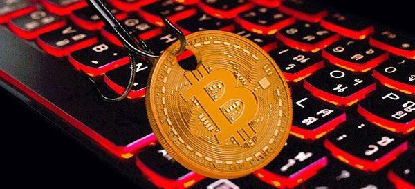 Хакеры украли криптовалюту на $31 миллион