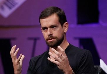 Глава Twitter выпал из списка миллиардеров по версии журнала Forbes