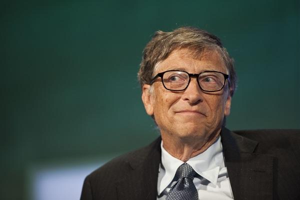 Forbes опубликовал список 100 богатейших ИТ-предпринимателей мира