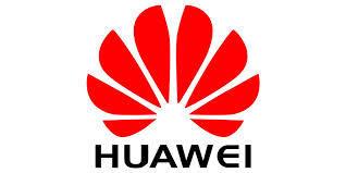 Рекордные продажи Huawei Ascend Mate 7