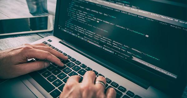 Украина стала частью масштабной международной кибератаки