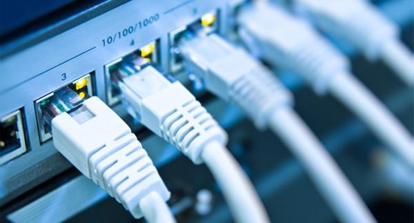 В Украине хотят установить стандарты скорости интернета и обеспечить его доступность всем жителям