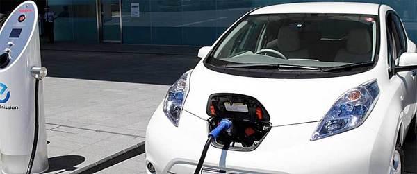36% потенциальных покупателей автомобилей в Украине хотят электромобиль