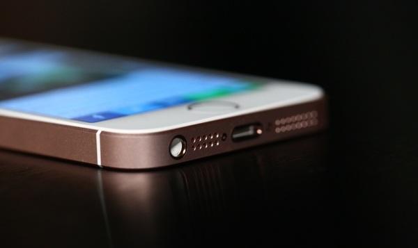 Apple призналась в «замедлении» работы старых iPhone