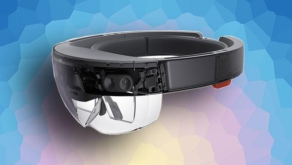 Поставки гарнитур виртуальной и смешанной реальности в этом году превысят 10 млн