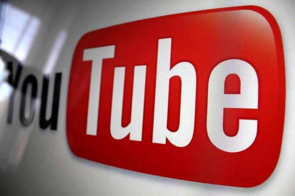 Желающим заработать на YouTube придется сложнее