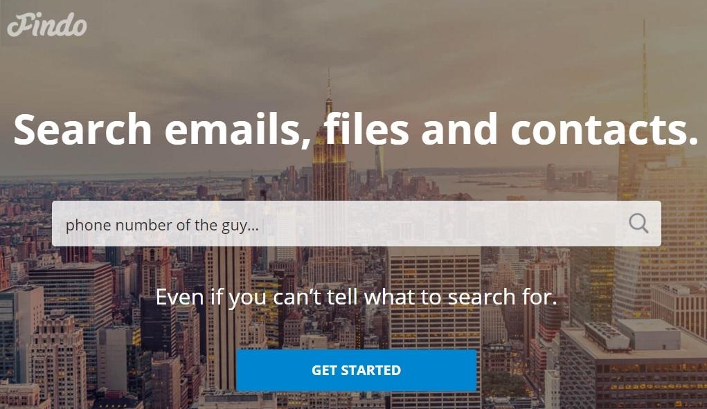 Основатель ABBYY представил новый поисковик, понимающий запросы человеческим языком
