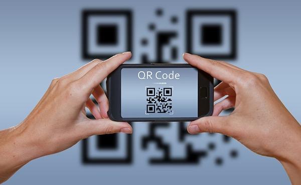 ПриватБанк запустил систему оплаты коммунальных платежей по QR-коду