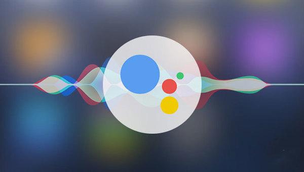 Эксперты назвали Siri самым глупым голосовым помощником