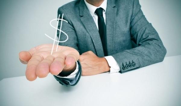 «Киевстар» предлагает банкам данные для оценки надежности заемщика