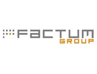 Factum Group представил свежий рейтинг самых популярных сайтов Украины