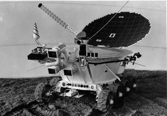 NASA восстановило контакт содной из 2-х собственных солнечных обсерваторий
