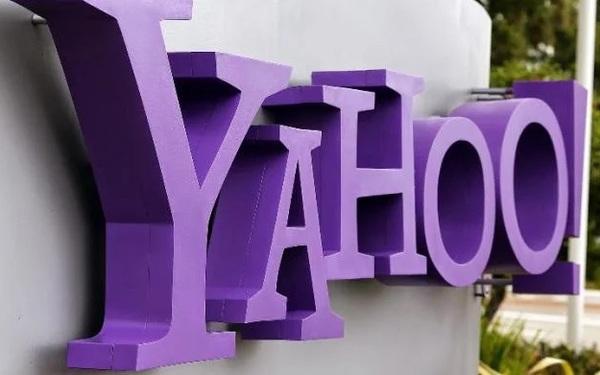 Yahoo теряет позиции на рынке интернет-рекламы
