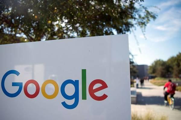 Google решил добавить блокировщик рекламы в Chrome