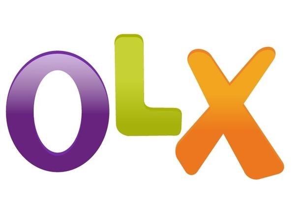OLX отчитался о рекордном количестве просмотров страниц