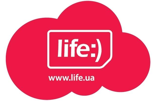 life:) представил новые тарифы для бизнеса с 3G-интернетом