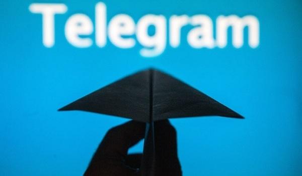 Дуров заявил, что Apple мешает работе Telegram по всему миру