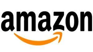 Amazon: крупнейший убыток за 14 лет