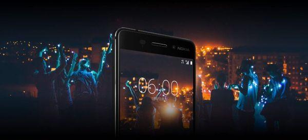 Новый владелец Nokia «переиздаст» легендарную 3310