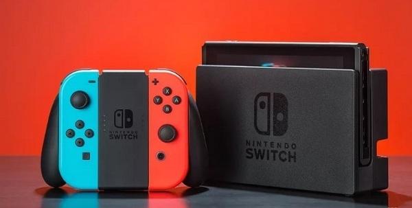 Nintendo рассказала о собственных успехах