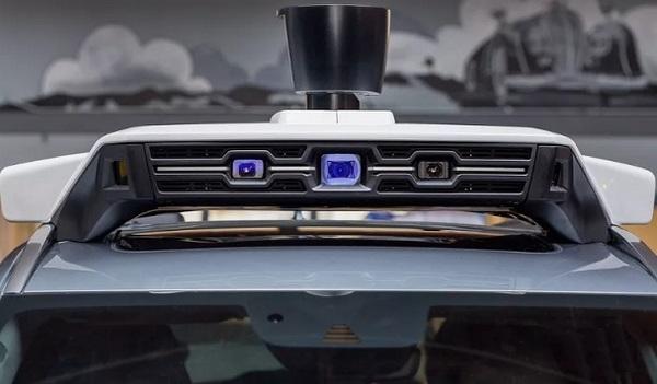 Uber возобновит тестирование робомобилей в ближайшее время