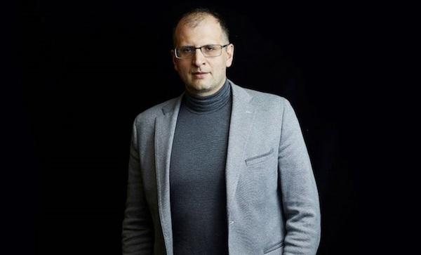 Глава AliExpress в России рассказал о достижениях площадки на местном рынке