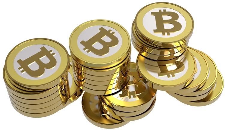 Изобретатель Bitcoin может быть удостоен Нобелевской премии