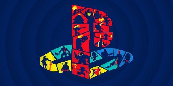 PlayStation 5 может выйти уже в следующем году