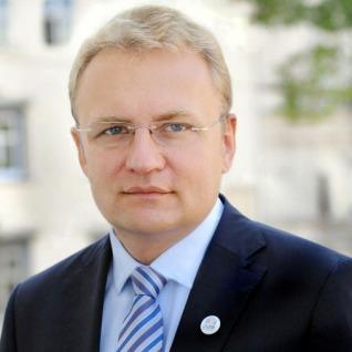 Мэр Львова: территория под IT-парк зарегистрирована