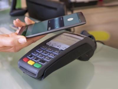В браузере Chrome появится поддержка Android Pay