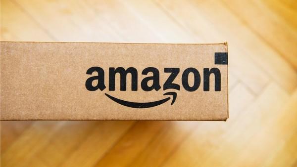 Amazon обошел Facebook в рейтинге самых дорогих брендов мира