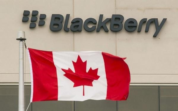 BlackBerry может объявить о закрытие смартфонного бизнеса уже 28 сентября