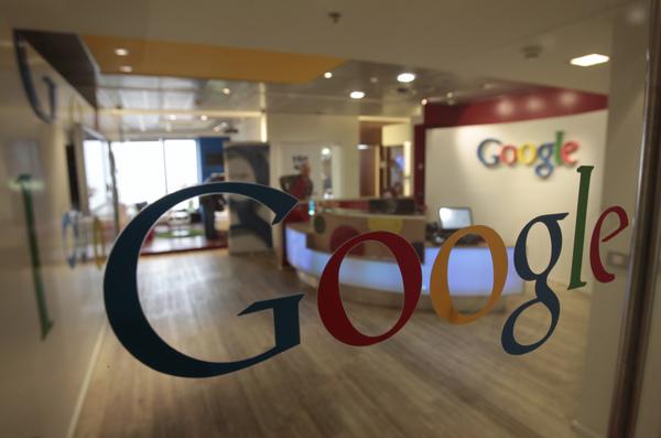 В Турции Google обвинили в монополизации рынка и начали расследование