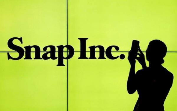 Китайский технологический гигант приобрел часть Snapchat