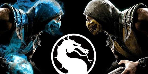 Кинокомпания New Line Cinema снимает новый жестокий Mortal Kombat