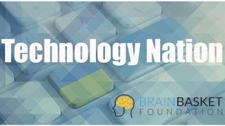 Джордж Сорос поддержал создание ряда бесплатных центров обучения программированию в Украине