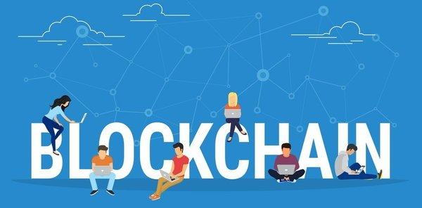 Украинский реестр прав на недвижимое имущество переведут на платформу Blockchain